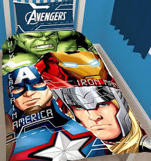 Superhero Rug Buy Marvel Avengers Tech Bundle Single Bedding Curtains 72s And