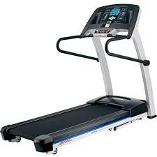 Small Treadmills For Small Spaces - f1 smart treadmill