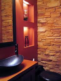 small powder bathroom ideas small powder room sinks provera 250