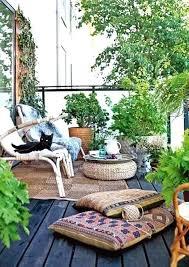 Small Balcony Decor Small Balcony Garden Ideas Small Patio