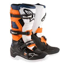 mens dirt bike boots youth boots motocross alpinestars