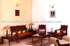indian living room furniture hand carved indian furniture hand carved indian furniture suppliers