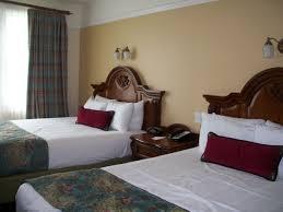Saratoga Springs Grand Villa Floor Plan Review Of A Saratoga Springs Two Bedroom Dvc Villa Touringplans