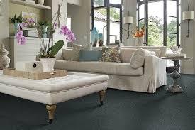 info heritage carpet tile inc boynton fl
