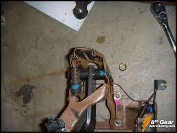 97 honda civic clutch replacement civic hx cvt to manual transmission