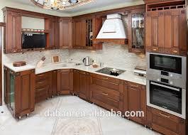 Kitchen Cabinet Retailers by Cheap Kitchen Cabinet