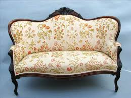 Antique Chair Styles by Modern Antique Furniture Peeinn Com