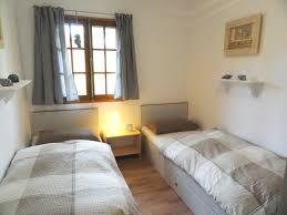 Schlafzimmer Beleuchtung Modern Funvit Com Wohnzimmergestaltung Modern