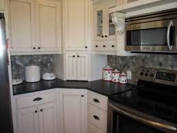 Rate Kitchen Cabinets 106 Best New House Kitchen Inspiration Images On Pinterest White