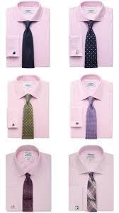 collection mens shirts and ties combinations pictures get 20
