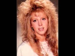 hairdos for women over 80 hairstyles in the 80s youtube
