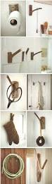 60 simple u0026 creative ideas to use wood branches into your home