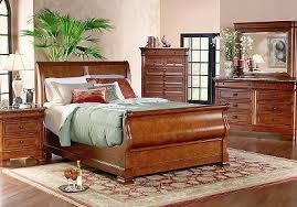 cindy crawford bedroom set savannah bedroom set by cindy crawford the delightful eclectic