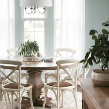 unexpected elegance home decor and diy projects that inspire