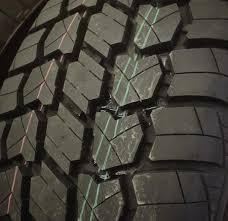 light truck tires for sale price price fighter tires nebraska tire