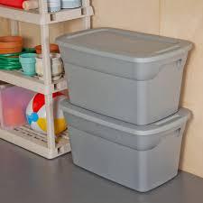 Potato Storage Container Kitchen Design Dog Food Storage Containers Walmart Closet Organizer