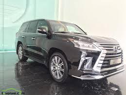 xe lexus 570 lexus lx 570 2017 giá 7 81 tỷ xe lexus lx 570 2017 giá 7 81 tỷ