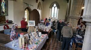autumn craft fair review u2013 the friends of st peter u0027s church