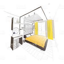Schlafzimmer Zelo Schlafzimmer Zeichnen Beautiful Schlafzimmer Zeichnen Pictures
