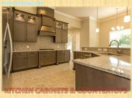 average cost to replace kitchen cabinets average cost of kitchen countertops full size of kitchen of new