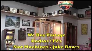 home interior collectibles mantiques is the place for collectibles antiques old radios and