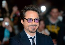 robert downey jr news photos and closer weekly