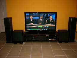 simple home theater small home theater 61 with small home theater home