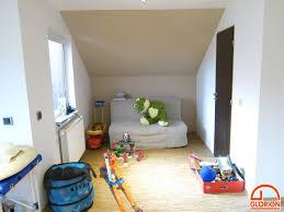 Haus Kaufen O агентство недвижимости