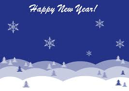 new years card new year greeting card template peelland fm tk