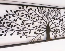 Interior Design Wall Hangings by Wall Decoration Wall Art Tree Lovely Home Decoration And