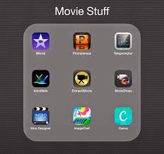 imovie app tutorial 2014 comfortably 2 0 great apps to complement your imovie app ipad