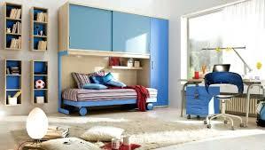 comment ranger sa chambre d ado comment ranger sa chambre d ado deco pour une chambre d ado