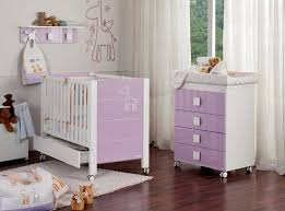 Modern Nursery Furniture Sets Modern Nursery Furniture My Apartment Story