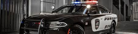 dodge charger pursuit 2016 dodge charger pursuit car forest lake mn