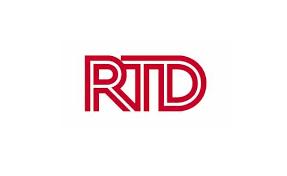 rail volution building livable communities with transit