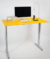 Schreibtisch 1m Dchris U0027 Soup