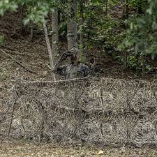 best hunting blind reviews of 2017 at topproducts com