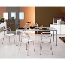 Metal Dining Room Chairs by Metal Dining Room Chairs U2013 Helpformycredit Com