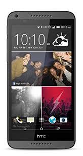amazon black friday cell amazon com htc desire 816 black virgin mobile 5 5 inch s lcd