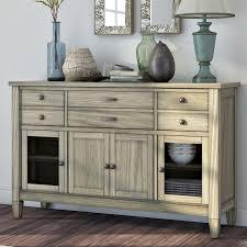 lark manor armoise sideboard u0026 reviews wayfair