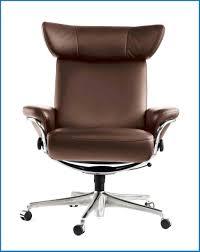 fauteuil design bureau chaise bois design 34 elégant architecture chaise bois design