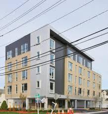 apartment unit cosmopolitan at 166 cedar street fort lee nj