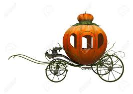 cinderella carriage pumpkin 387 cinderella carriage stock vector illustration and royalty free