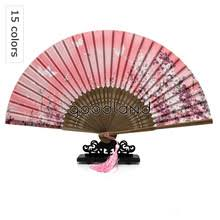 asian fans buy asian fans and get free shipping on aliexpress