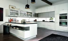 kitchens collections kitchens collections simple kitchen and bath