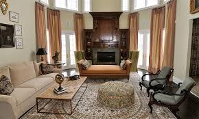 20 luxurious design of a mediterranean living room home design lover