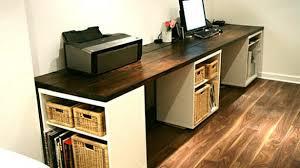 design your own desk calendar diy desk designs best home design ideas inside design your own desk