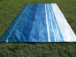Sunchaser Awnings Replacement Fabric Rv Awning Fabric On Popscreen