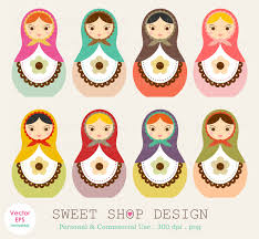 dolls clipart free download clip art free clip art on