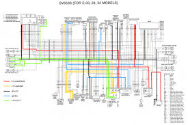 sv650 uk wiring diagram with electrical pics 71029 linkinx com